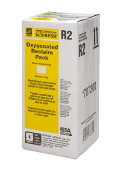 Clothesline Fresh® Oxygenated Reclaim Pack R2 (7072)