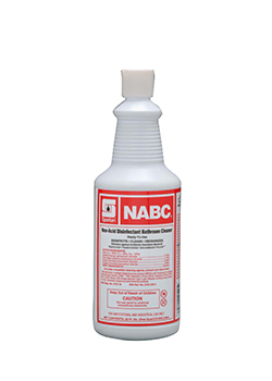 NABC® (7116)