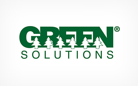 Green Solutions®