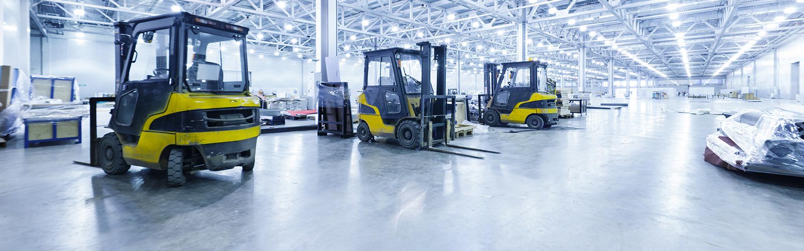 Concrete floor care spartan chemical for Concrete floor maintenance