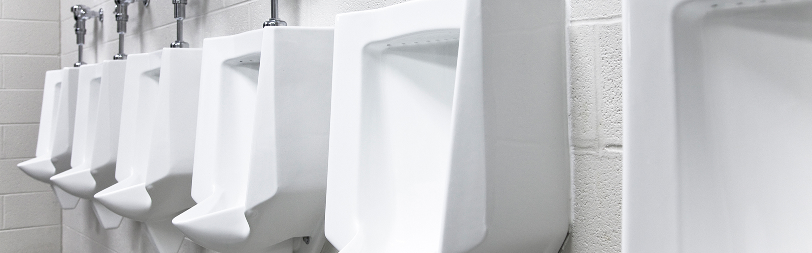Odor Control Spartan Chemical - Bathroom odor control