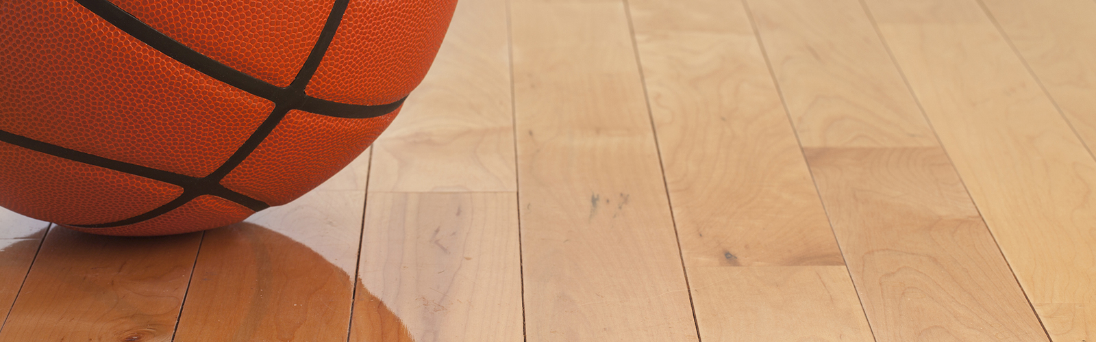 Top 28 Wood Floor Care A Primer On Laminate Wood