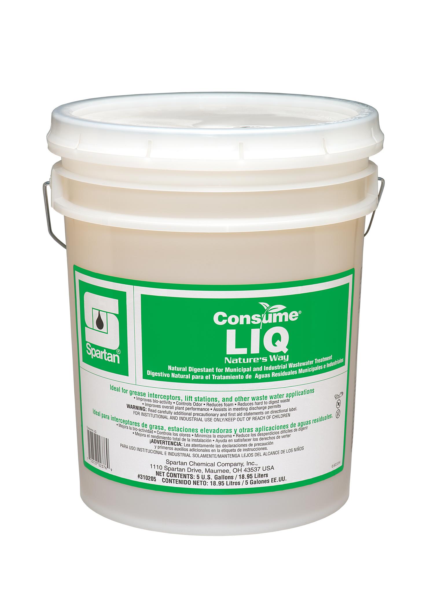 310205- Consume L.I.Q.|PL