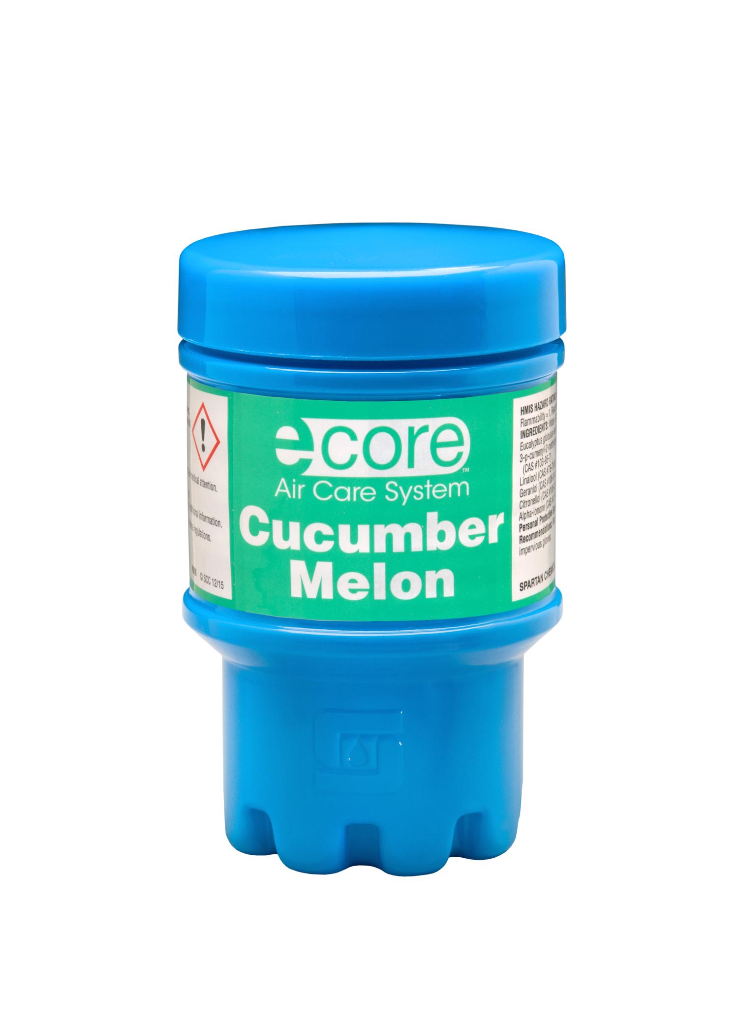 ECORE Cartridge|CucumberMelon