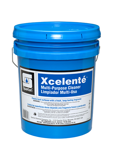 Xcelente® (001905)