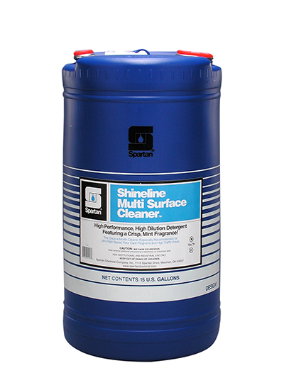 Shineline Multi Surface Cleaner® (004015)