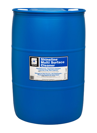 Shineline Multi Surface Cleaner® (004055)