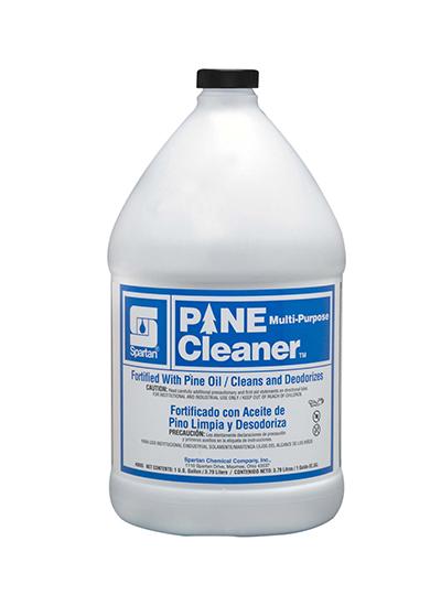 PINE (005504)