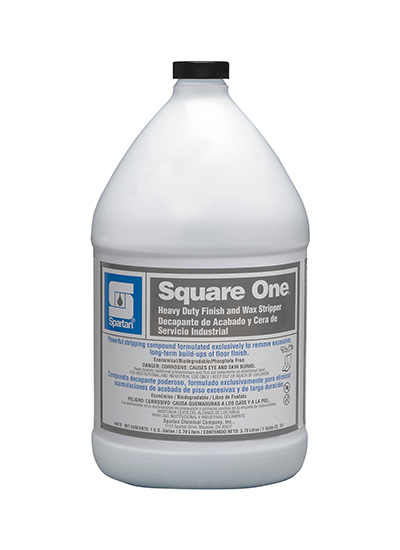 Square One® (007804)