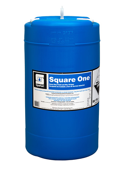 Square One® (007815)