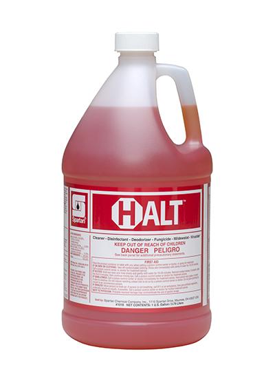 Halt™ (101804)