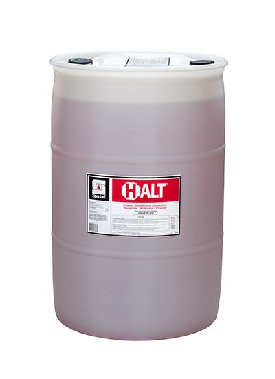 Halt® (101855)