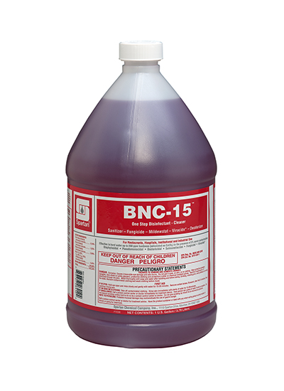 BNC-15® (105604)