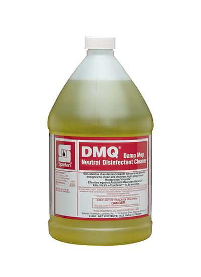 DMQ® (106204)