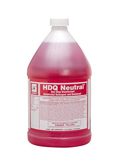 HDQ Neutral® (120204)
