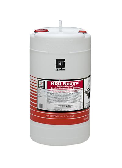 HDQ Neutral® (120215)