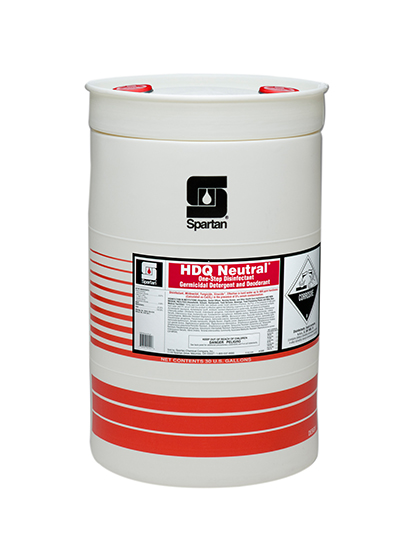 HDQ Neutral® (120230)
