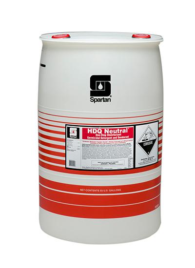 HDQ Neutral® (120255)