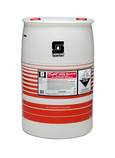 Super HDQ Neutral® (120455)