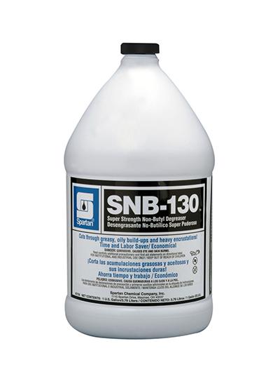 SNB-130™ (213004)
