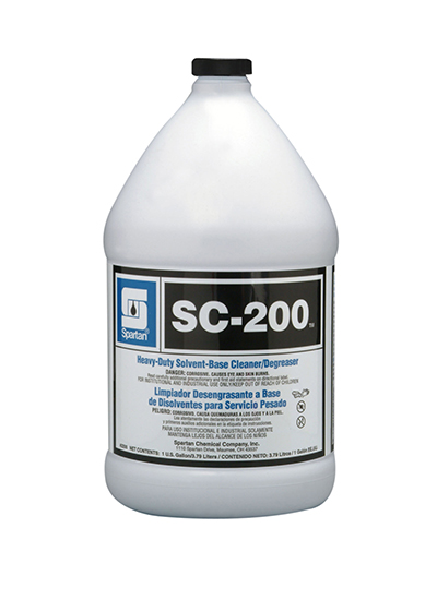 SC-200™ (220004)