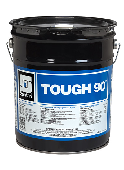 Tough 90® (226705)