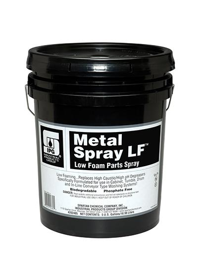 Metal Spray LF® (282405)