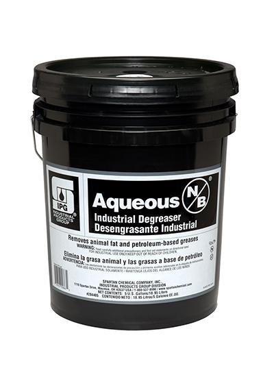 Aqueous NB (284405)