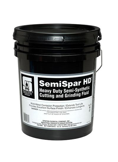 SemiSpar HD® (287005)