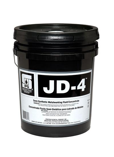 JD-4 (290505)