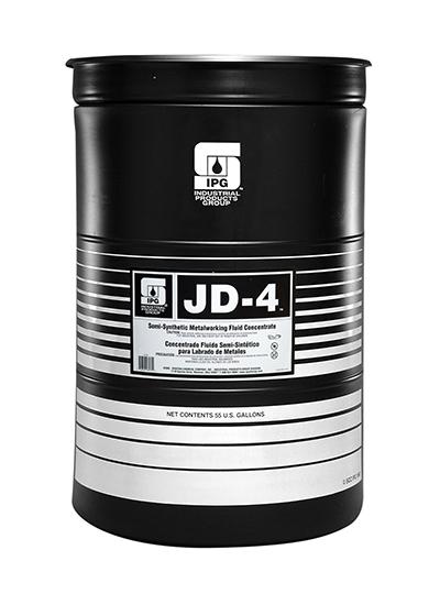JD-4 (290555)