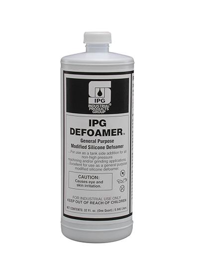 IPG® Defoamer (291503)