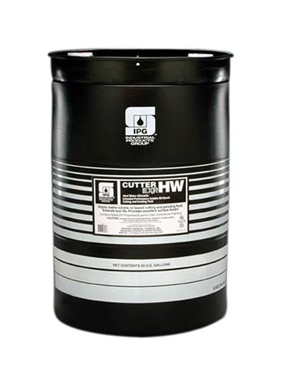 Cutter EXP® HW (292555)