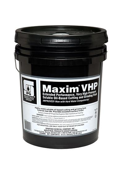 Maxim® VHP (294005)