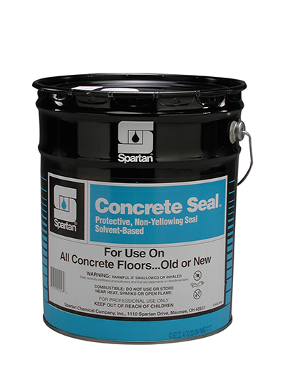 Concrete Seal (297705)