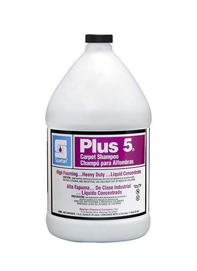 Plus-5® (300504)