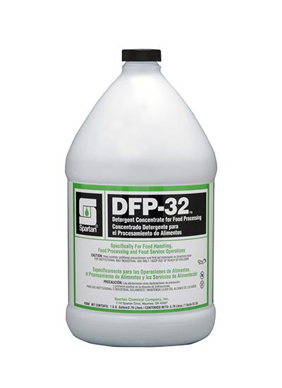 DFP-32® (300804)