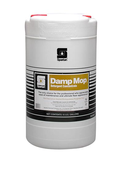 Damp Mop (301615)