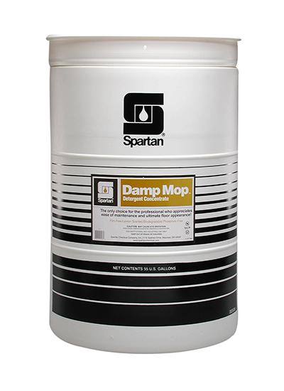 Damp Mop (301655)