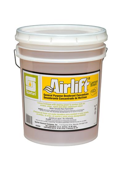 Airlift® Lemon Scent (302005)