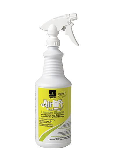 Airlift® Lemon Scent (302103)