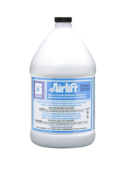 Airlift® Fresh Scent (302204)