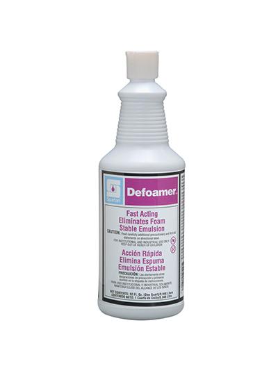 Defoamer (302403)