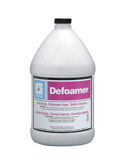 Defoamer (302404)