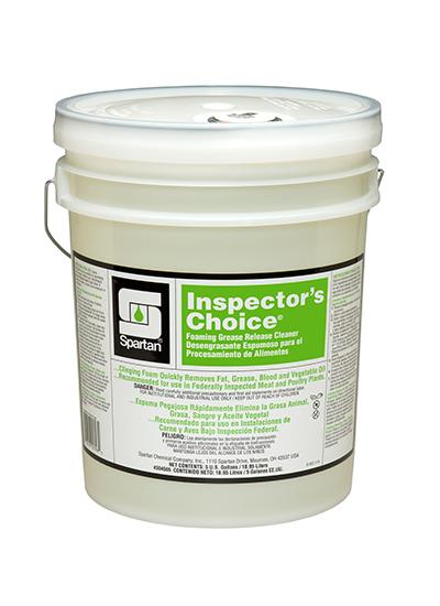 Inspector's Choice® (304505)