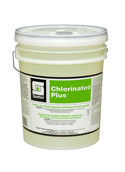 Chlorinated Plus® (307405)