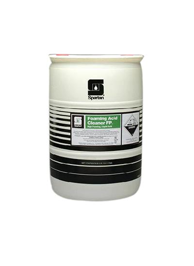 Foaming Acid Cleaner FP™ (308155)