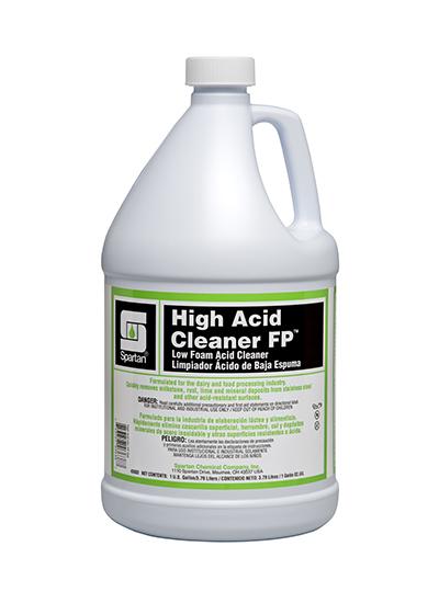 High Acid Cleaner FP™ (308204)
