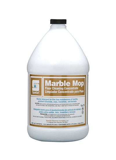 Marble Mop (308804)