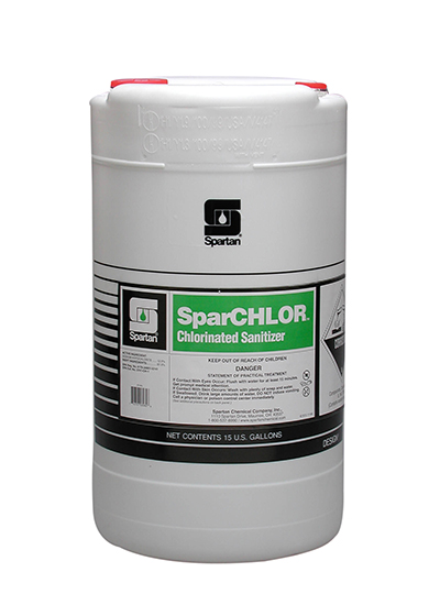 SparCHLOR® (309015)